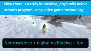 Neuroscience+digital